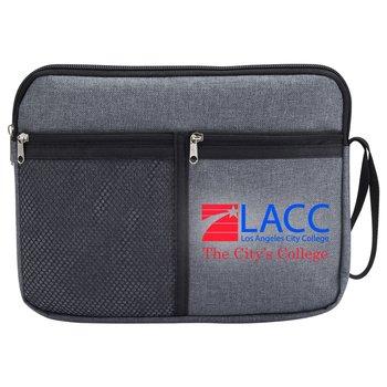 Cambria Multi-Purpose Bag - Personalization Available