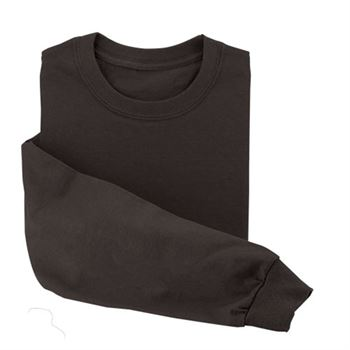 Long Sleeve T-Shirt With Personalizatiion