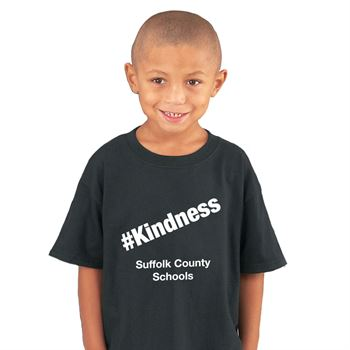 #Kindness Youth T-Shirt