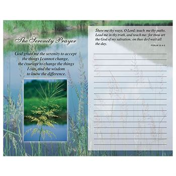 Women Of Faith Naver Walk Alone Prayer Journal