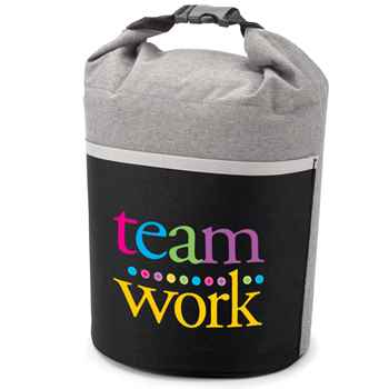 Teamwork Bellmore Cooler Lunch Bag