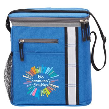 Be Someone's Sunshine Westbrook Lunch/Cooler Bag