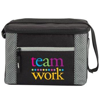 Teamwork Atlantic Lunch/Cooler Bag