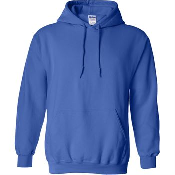 Gildan® Adult Pullover Hooded Sweatshirt (Case of 24)