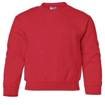 Jerzees ® Nublend Youth Crewneck Sweatshirt