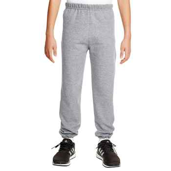 Jerzees ® Nublend Youth Sweatpants