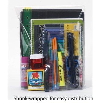 Grades 3-5 School Kit