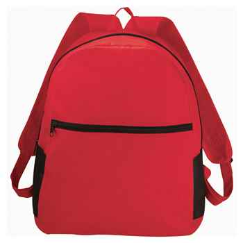 Babylon Non-Woven Backpack