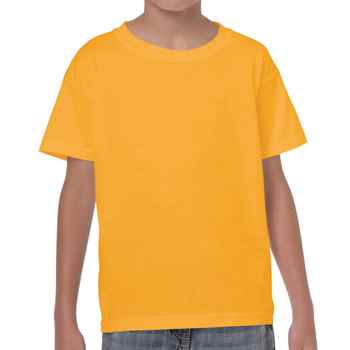 Gildan® Youth Short Sleeve T-Shirt (Case of 72)