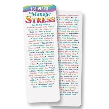 Stress Management Basket
