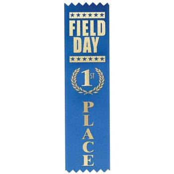 Award Ribbon 205- Piece Value Pack