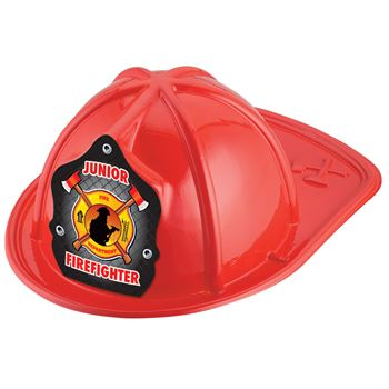 Firefighter Deluxe 1,100-Piece Open House Kit