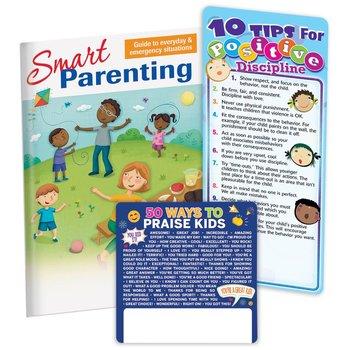 Smart Parenting Value Pack