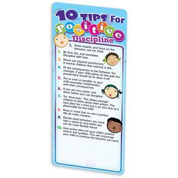 Smart Parenting Value Kit