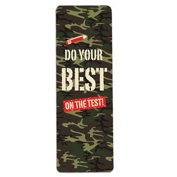 Do Your Best On The Test! Value Pack