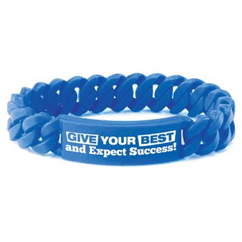 Give Your Best And Expect Success Value Pack