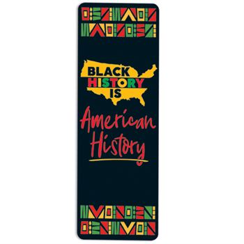 Black History Month 2016 405-Piece Celebration Pack