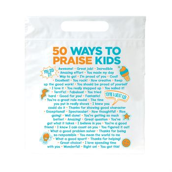 Awareness Value Pack For Children