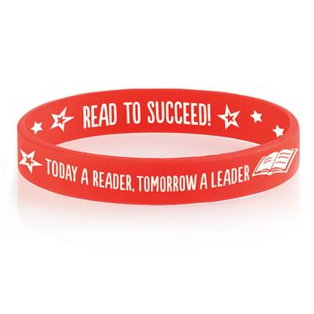 Today A Reader, Tomorrow A Leader 300-Piece Assortment Pack