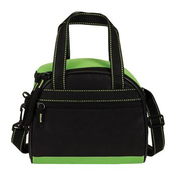 Deluxe Dome Lunch Bag - Personalization Available
