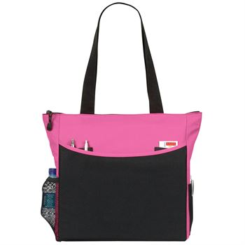 Transport Tote - Personalization Available