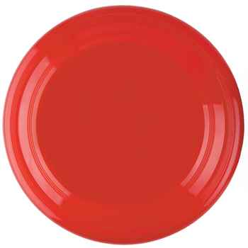 "Translucent 9"" High Flyer Disc - Personalization Available"