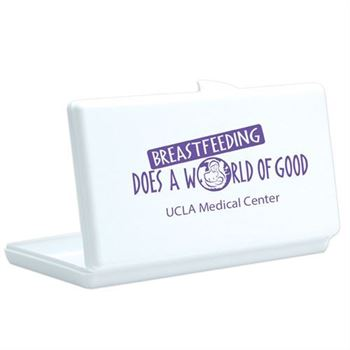 Baby Wipe Case - Personalization Available