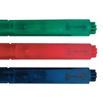 Razor Pen - Personalization Available