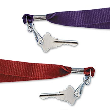 Safety Breakaway Lanyard - Personalization Available