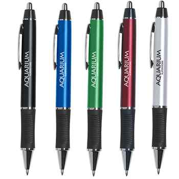 The Essex Pen - Personalization Available