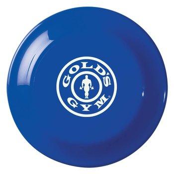 Large Flying Disc
