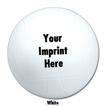Mini-Volleyball - Personalization Available