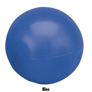 Mini Basketball - Personalization Available