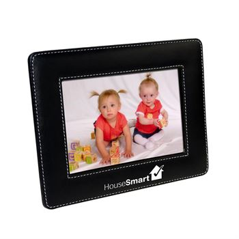 Shop all personalized custom Frames