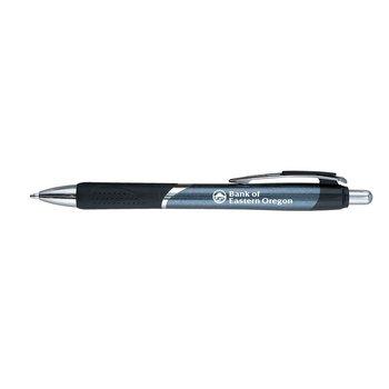 Cappuccino Pen - Personalization Available