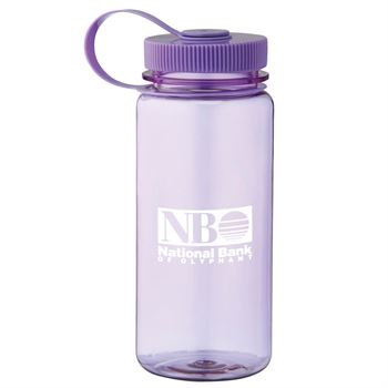 Montego Sport Bottle - Personalization Available