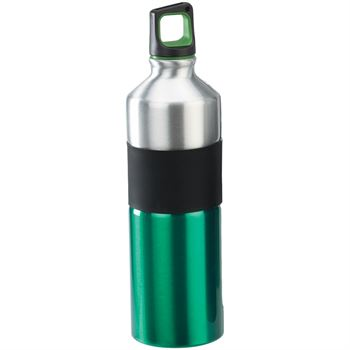 The Nassau Sports Bottle - 25-oz. - Personalization Available