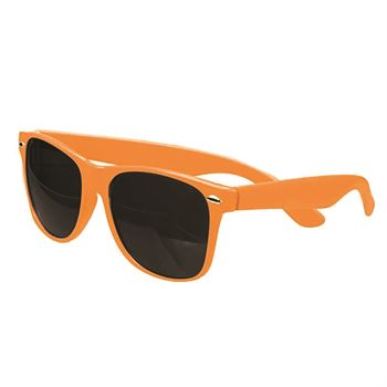 Malibu Sunglasses - Personalization Available