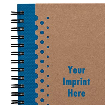 Jotter & Pen Set - Personalization Available