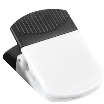 Full-Color Digital Magnetic Mega Clip - Personalization Available