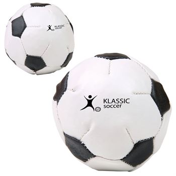Sports Soccer Ball Kickbags - Personalization Available