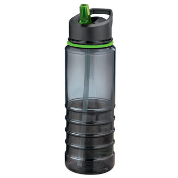 Tritan ™ Gripper Water Bottle - 24-oz. - Personalization Available