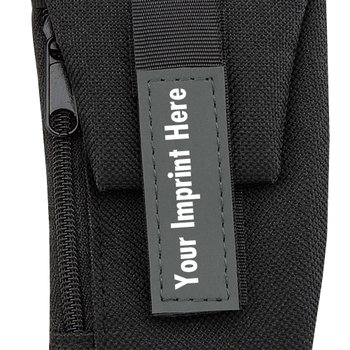 Shoe Wallet - Personalization Available