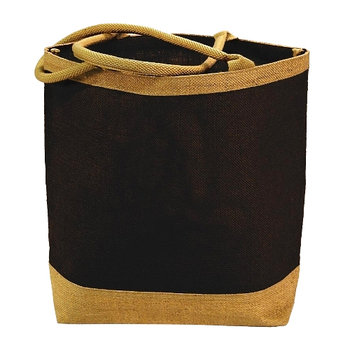 Market Tote - Personalization Available