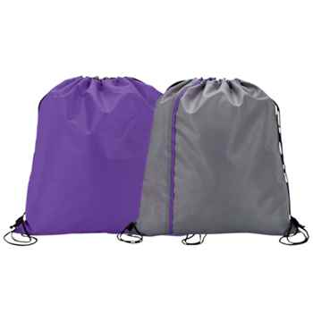 Reversible Sport Bag - Personalization Available