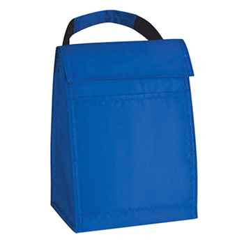 Budget Lunch Bag - Personalization Available