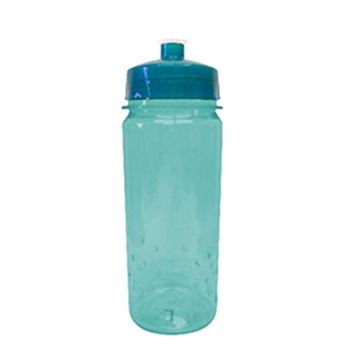 Inspire Water Bottle - 16-Oz. - Personalization Available