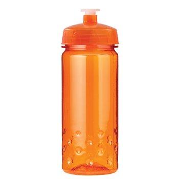 Inspire Bottle