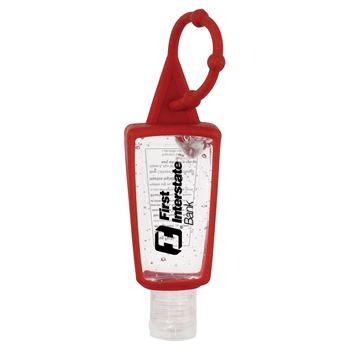 Shop all personalized custom Hand Sanitizers