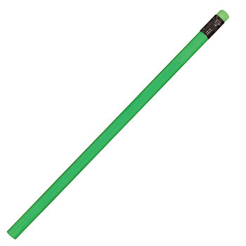 Fluorescent Pencil - Personalization Available